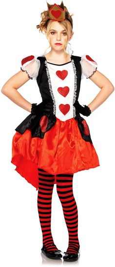 Macie Halloween costume Pins i have tried Pinterest Halloween - halloween costume girl ideas