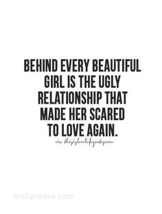 46 Love Relationship Quotes for Him Love Relationship Quotes for Him . 46 Love Relationship Quotes for Him . 51 Best New Relationship Quotes Images In 2017 New Quotes, True Quotes, Great Quotes, Quotes To Live By, Funny Quotes, Inspirational Quotes, Clever Quotes, Im Awesome Quotes, Head Up Quotes