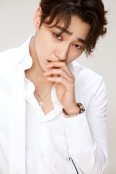 Asian Actors, Korean Actors, K Pop, Kim Sungjoo, Crude Play, Football Senior Pictures, Kim Song, Liar And His Lover, Choi Min Ho