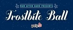 Embrace the Milwaukee arctic with a snow-capped evening of sophistication, socialization and celebration at Yelp's Frostbite Ball in conjunction with MAM After Dark! Complimentary wine and spirits tastings, incredible local sweets, killer DJs, a glittering dance party, two photobooths, live art, breakdancing, wild-card tours and so much more await you, Milwaukee. Dress to impress in blue, silver, or white and RSVP for reduced admission and access to the VIP Polar Vortex Lounge!