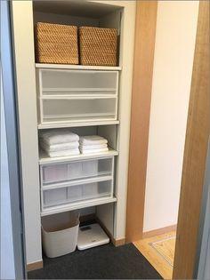 >>関連記事【 暮らしたくなる家のキッチン紹介 】 暮らしに寄り添う設計に定評のある、伊藤裕子さんが設計された 大野建設のモデルハウス、「 KUM...