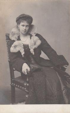 Princess Beatrice of Edinburgh