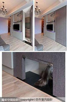 8坪~讓寵物跟妳有自己的家 - Yahoo!奇摩房地產