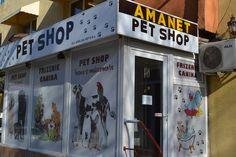 pet shop canino - Buscar con Google