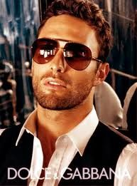ab40786dc675 Dolce  amp  Gabbana sunglasses Discount Ray Bans