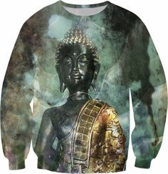 Check out my new product https://www.rageon.com/products/buddha-173?aff=HbvC on RageOn!