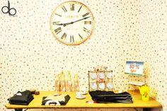 Dolores Promesas shop clothes tula spain vintage 50th girly interior design