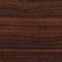Feuille placage PALISSANDRE DE SANTOS épaisseur 6/10 largeur 15cm long 1m. - Vente outillage bois - FTFI