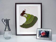 Peacock Five Generation Family Tree!! brandyandduke.com  $69.#Repin By:Pinterest++ for iPad# Genealogy Chart, Family Genealogy, Family Tree Generator, Family Tree Art, Diy Generator, Family Roots, Ancestry, Family History, Something To Do