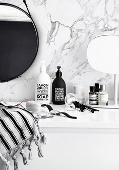 Only Deco Love: Bath