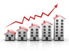 Online >> U.S. Housing Market Crosses Two Milestones