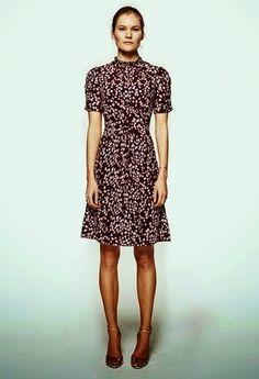 By Ti Mo dress