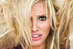 Já tentou fazer de tudo pra deixar seus cabelos mais bonitos e não deu certo? Talvez você esteja dando ao seu cabelo o tratamento errado.