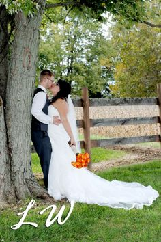 Wedding Photography - Cat Tail Photography- Lisa White - Eaton Ohio - https://www.facebook.com/cattailphotography