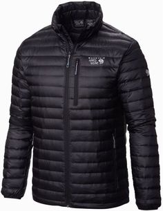 65469a2e618bf Mens jackets. Jackets can be a vital part of every single man s clothing  collection.