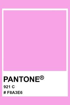 Pantone 921 C #pantone #color #neon #hex Neon Purple, Neon Colors, Bright Pink, Colours, Yellow Pantone, Pantone Color, Pantone Matching System, Iphone Wallpaper App, Colour Pallette
