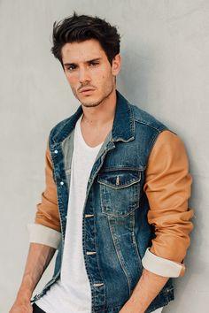 Diego-Barrueco-Caleo-2015-Fashion-Editorial-Shoot-001