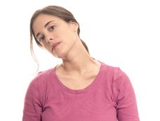 Doing neck circles can compress your cervical nerves and cause other issues