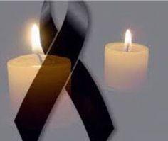 Condolences Quotes, Condolence Messages, Image Bougie, Best Bible Verses, Heaven Quotes, Jesus Christ Images, Rose Wallpaper, Beautiful Candles, Christian Encouragement
