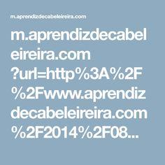 m.aprendizdecabeleireira.com ?url=http%3A%2F%2Fwww.aprendizdecabeleireira.com%2F2014%2F08%2Fbandagem-redutora-como-fazer-em-casa.html%3Fm%3D1&utm_referrer=http%3A%2F%2Fpinterest.com%2Fpin%2F835699274573909366%2F%3Fsource_app%3Dandroid