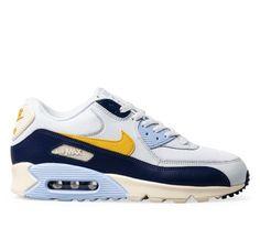d5a47927d0 Air Max 90, Nike Air Max, Air Max Sneakers, Sneakers Nike, Nike