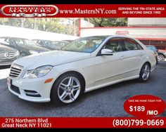 2012 MERCEDES-BENZ E-CLASS E350 SPORT 4MATIC  - $15995,  http://www.theeuropeanmasters.net/mercedes-benz-e-class-e350-sport-4matic-used-great-neck-ny_vid_6342143_rf_pi.html