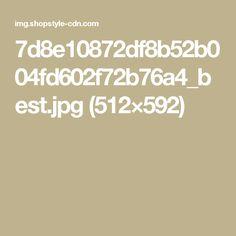 7d8e10872df8b52b004fd602f72b76a4_best.jpg (512×592)