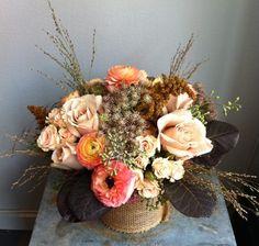 Sullivan-Owen-BestofPhilly-Rust-Floral-Design