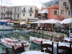 - Rethymno – Renaissance of culture Rethymno Crete, Greek Mythology, Renaissance, Greece, Culture, Life, Greece Country