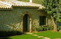 http://www.bauen-und-gestalten.de/immobilien/die-finca-auf-mallorca-renovieren/
