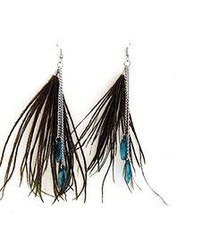 Tassel Earing, Tassel Jewelry, Tassel Necklace, Flower Jewelry, Jewellery, Fashion Earrings, Fashion Jewelry, Costume Design, Bohemian Style