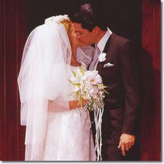 moviemorlocks.com – Elvis and Ann-Margret: Rock 'n' Roll Romance From the movie Viva Las Vegas