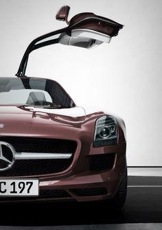 Beautiful Life #autos  #cars  #Mercedes