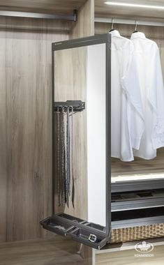 We provide Dormer Wardrobe, Walk in Wardrobe kildare, Fitted Wardrobes Ireland, Bespoke & Bedroom Furniture Ireland.