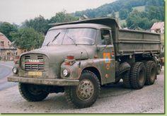 Tatra 148 Tow Truck, Cool Trucks, Czech Republic, Cars And Motorcycles, Techno, Jeep, Transportation, Monster Trucks, Military