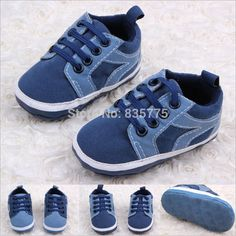2015 Fashion Handsome Baby Kids Boys First Walkers Lace Up Sports Baby Shose Bebe Toddler Soft Bottom Anti slip Footwear-in First Walkers from Mother & Kids on Aliexpress.com | Alibaba Group