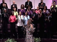 "NEW Joy To The World (LIVE) - Beverly Crawford & JDI Christmas ""Churchy Christmas"" at Antioch Debuting #1 Billboard Chart - Available ITUNES & WALMART: http://ift.tt/2hp4gMg Featuring the #1 hit single ""Joy To The World (LIVE)"" ""Churchy Christmas"" is Beverly Crawford & JDI Christmas hit holiday CD recorded live in Dallas with Antioch Fellowship Voices of Praise - Paul Jackson choir director Beverly Crawford Michael Bereal Stellar Awards He's Done Enough Fantasia It's About Time For Miracle…"