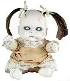 LDD Living Dead Dolls, Teddy Bear, Toys, Baby, Animals, Boudoir, Temple, German, Victorian