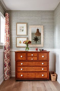 Sarah Richardson's new basement guest room - Sarah off the grid - HGTV Canada