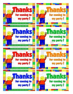 Hey, I found this really awesome Etsy listing at https://www.etsy.com/listing/185323213/printable-thank-you-tags-party-favor