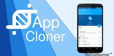 App Cloner v1.3.5 [Desbloqueado]