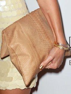 purses purses 2013-2014  purses and bags ...