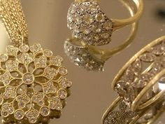 hum's jewelry
