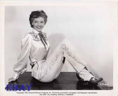 http://www.ebay.com/itm/Barbara-Lawrence-busty-sexy-cowgirl-VINTAGE-Photo-circa-1951-/371167934871?pt=Art_Photo_Images