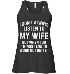 Funny Tank Tops, Funny Shirts, Pagent Dresses, Funny Phone Cases, I Don't Always, Tank Top Dress, T Shirts For Women, Clothes For Women, Funny Mugs