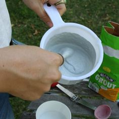 10 tips for getting the basics right in your DIY projects