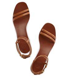 8feb0d214f82 New Women s Designer Shoes for Spring