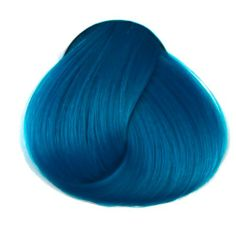 Directions Haartönung LAGOON BLUE La Riche http://www.amazon.de/dp/B0080EKNKA/ref=cm_sw_r_pi_dp_6JUJtb1181TRG8FN