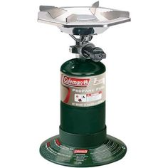 Special Offers - Coleman Bottle Top Propane Stove - In stock & Free Shipping. You can save more money! Check It (May 05 2016 at 02:26PM) >> http://outdoorgrillusa.net/coleman-bottle-top-propane-stove/