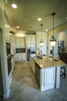 9 best The Timbergrove   Design Tech Homes images on Pinterest     The Timbergrove   Design Tech Homes